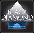 lack Diamond