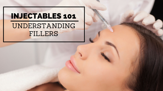 Flawlesslasercenter - Injectables (Cosmetic) 2