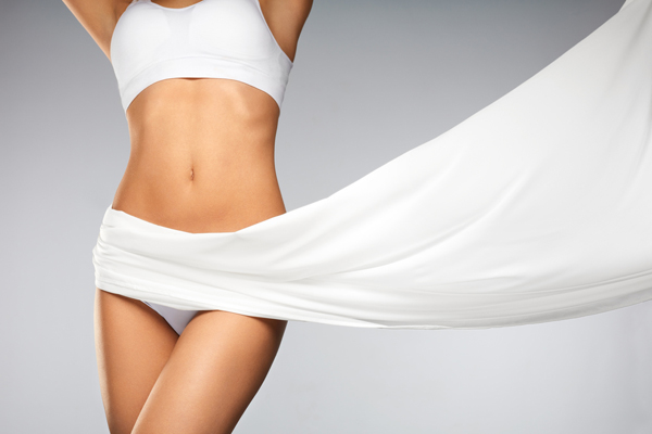 top-3-common-body-contouring-laser-skin-tightening-myths-dispelled