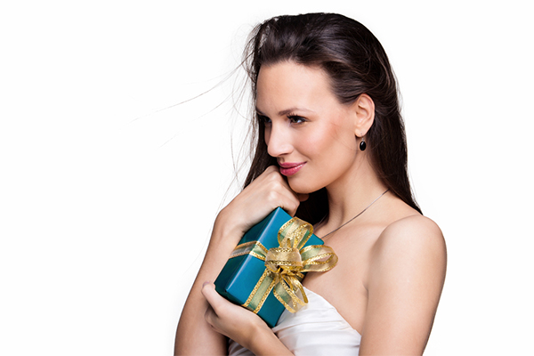 laser-hair-removal-holiday-gift-friends-will-love