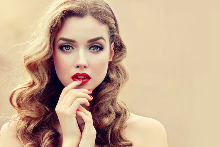 platelet-rich-plasma-prp-therapy-the-vampire-facial-used-stars