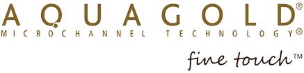 aqua_gold_logo